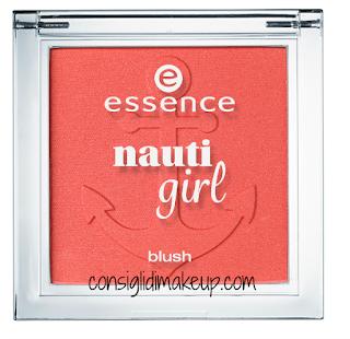 nauti girl essence