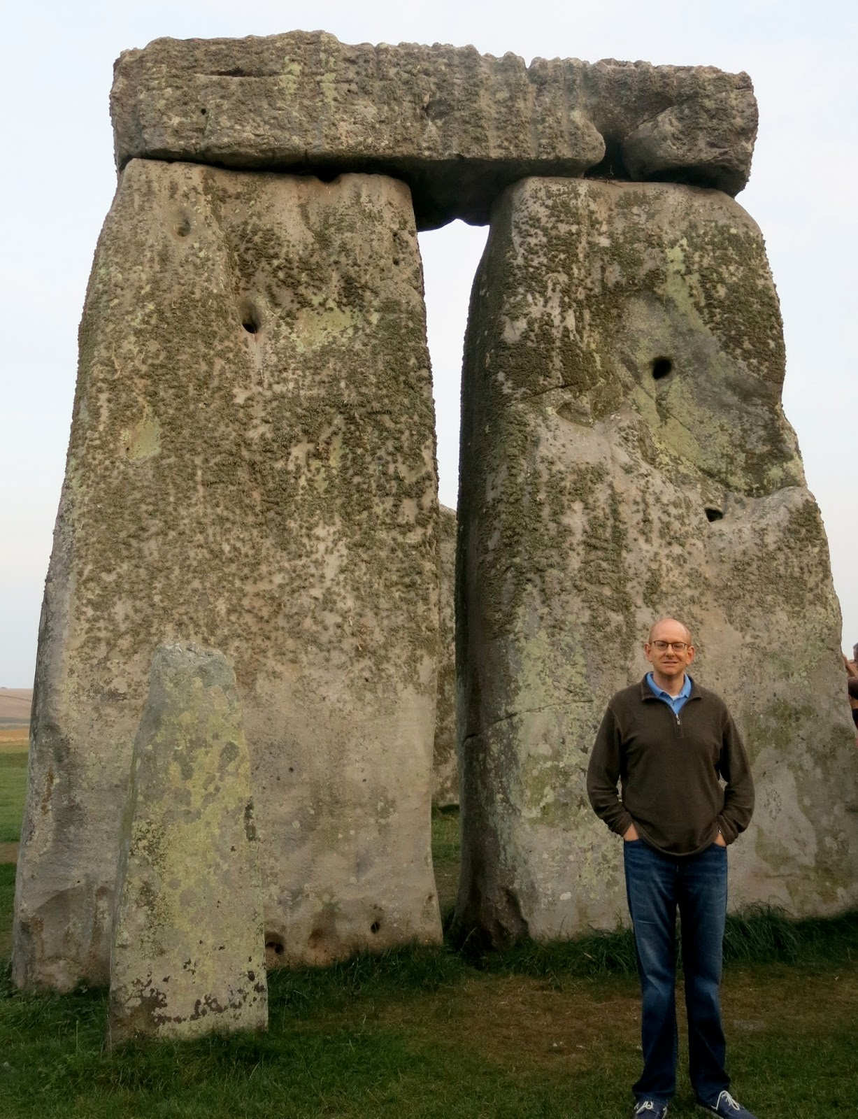stonehenge thesis statement Stonehenge thesis statement and here ap world history essay rubric are some examples to explain how they can make this celebration and why its important to you.