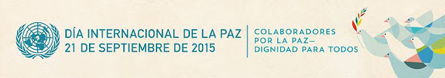http://www.un.org/es/events/peaceday/2015/img/peaceday_banner.jpg