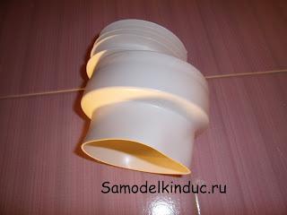 http://samodelkinduc.ru/Ustanovka unitaza svoimi rukami
