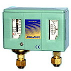 HLPS Control pressure For HVAC system,Coldstorage ,water chiller ,etc