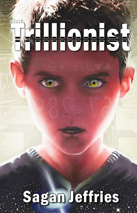 The Trillionist