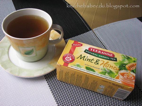 Herbaty 3 Teekaane