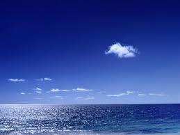 Mar maravilloso de Higuey