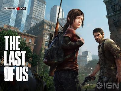 Студии Naughty Dog пришлось извиняться перед дизайнером Кэмероном Бутом, чья неофициальная схема бостонского метро...