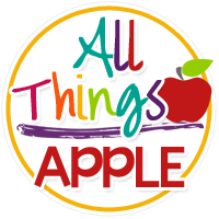 All Things Apple
