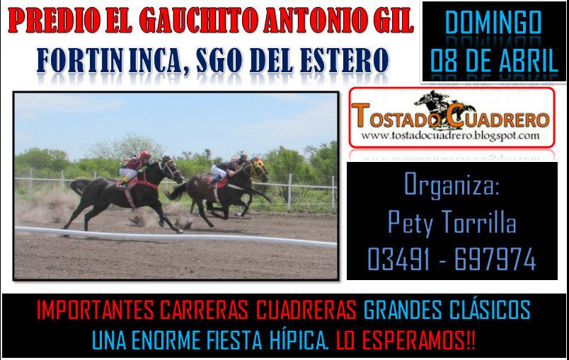 INCA 8-4-18