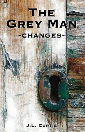 The Grey Man - Changes