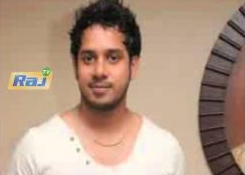 Bharath's Wedding News