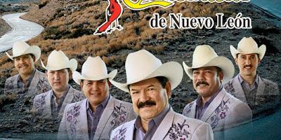 Discografia Los cardenales de Nuevo Leon – 44 Discos 1Link