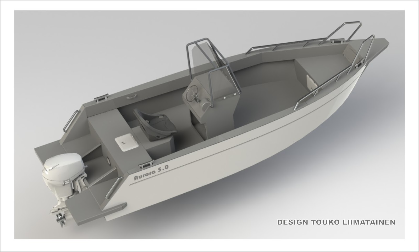 Robert: V Bottom Boat Plans How to Building Plans