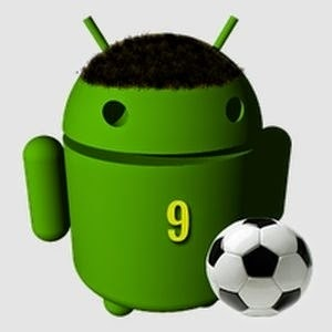 Aplicativo para Android Goooal Brasil 2014