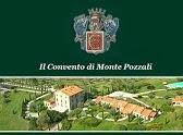 Convento di Montepozzali