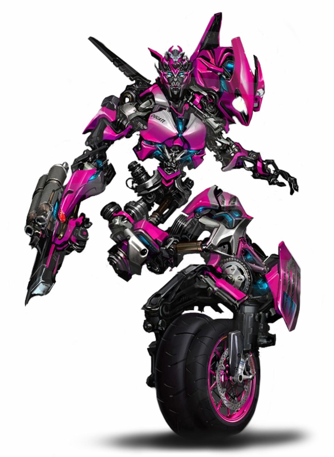 transformeri-devushki-roboti