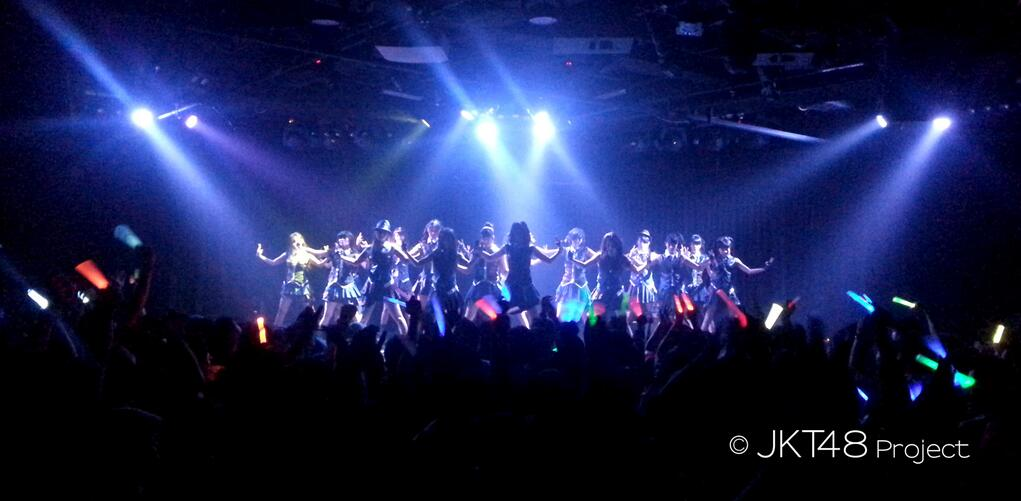JKT48_2nd_Single_RIVER.jpg