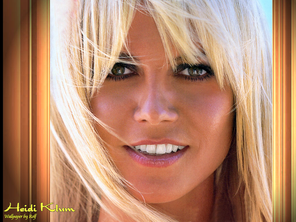 http://4.bp.blogspot.com/-9LzI6jsa-hQ/T51yBJsOp2I/AAAAAAAABRo/J9JGBoZXZi8/s1600/Heidi+Klum+wallpapers+9.jpg