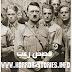 هتلر فى نبوءات نوستراداموس