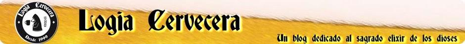 Logia Cervecera - Bares y Cerveza