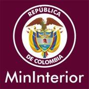 Pereira comunicado de prensa lgbti de ministerio del Comunicado ministerio del interior