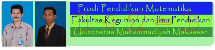 prodi math
