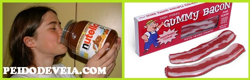 http://4.bp.blogspot.com/-9M0_uSCnNEI/Tm-y8B23mUI/AAAAAAAACck/8r9eDSJ6uQM/s1600/Nutella.jpg