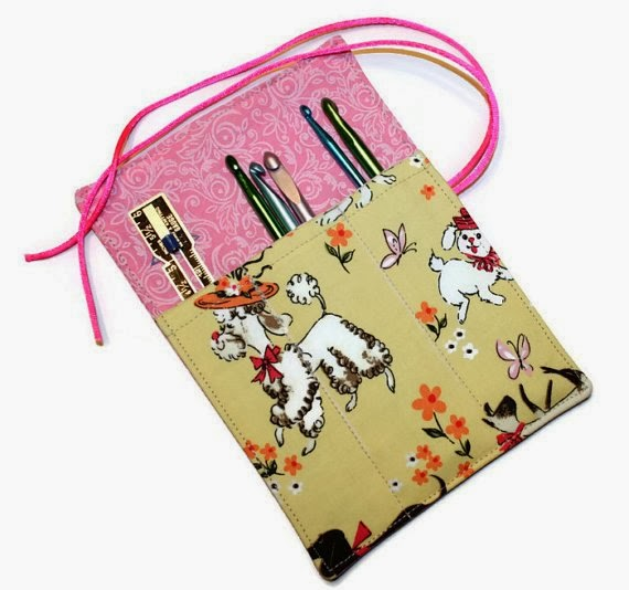 https://www.etsy.com/listing/171826129/crochet-hook-cozy-roll-organizer-poodles?ref=favs_view_18