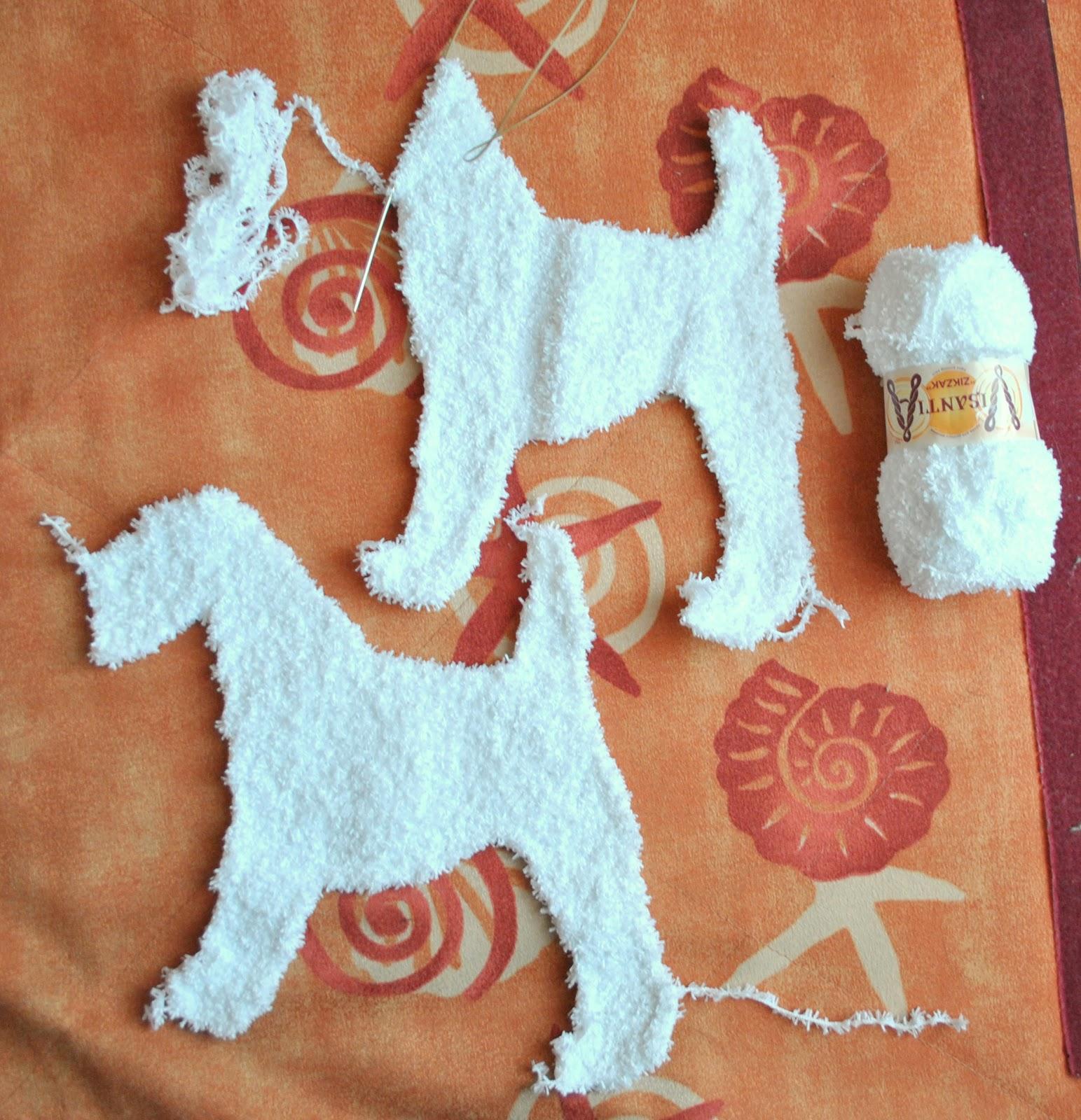 Вязание из пряжи лебяжий пух модели