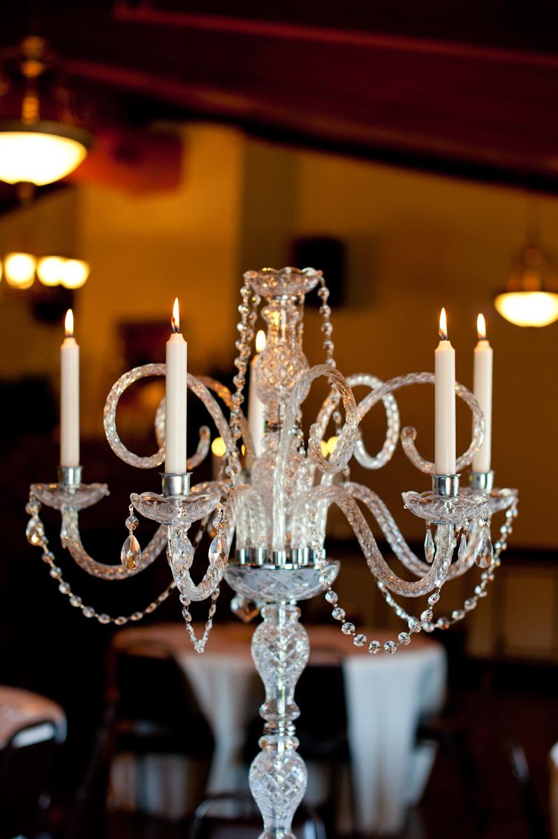 Clarksville Weddings: June 2012