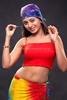 Jayasree, rao, hot, navel, images