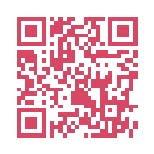 My Blog QR Code
