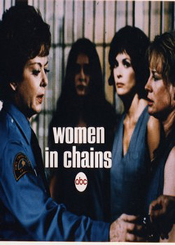 Women in Chains (1972)