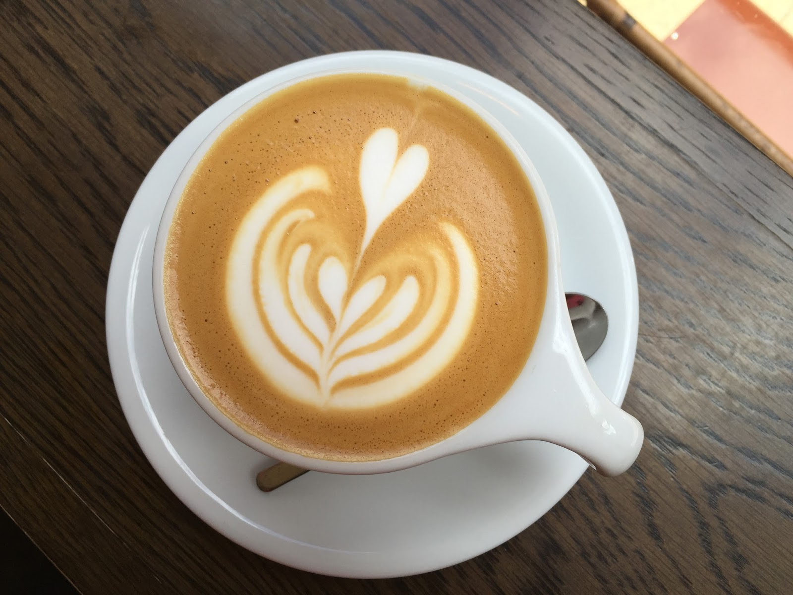 how to make barista coffee at home