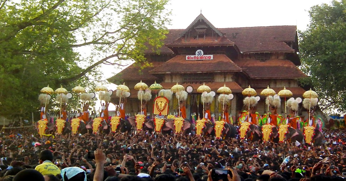 "Search Results for ""Pooram Star 2015 March Month Kanippayyur ..."