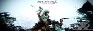 ASSASSIN'S CREED 3 – GAMEPLAYS VAZADOS MOSTRAM PELA PRIMEIRA VEZ A VERSÃO PARA PC
