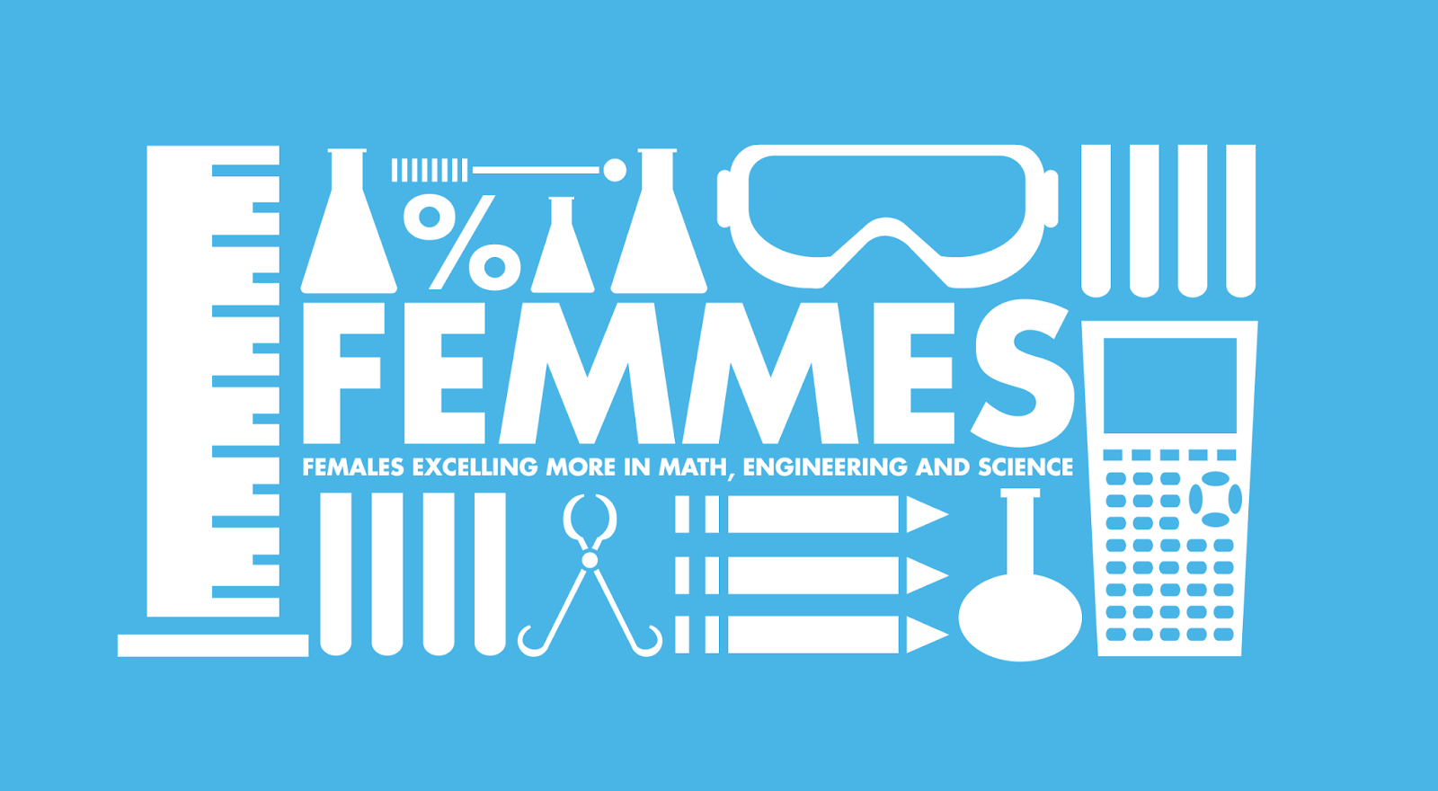 the translational blog femmes females excelling more in math engineering and science