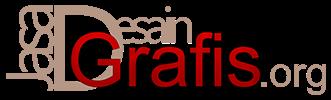 Jasa Desain Grafis Online Murah
