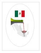 Habemus Vino Mexicano