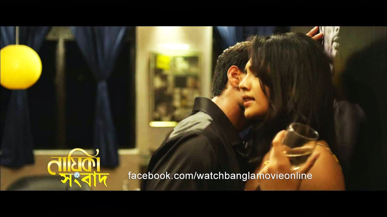 Watch The Latest Bengali Full Movies Online - Pycker