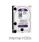 Internal-hard-disks-extra-20-cashback-paytm