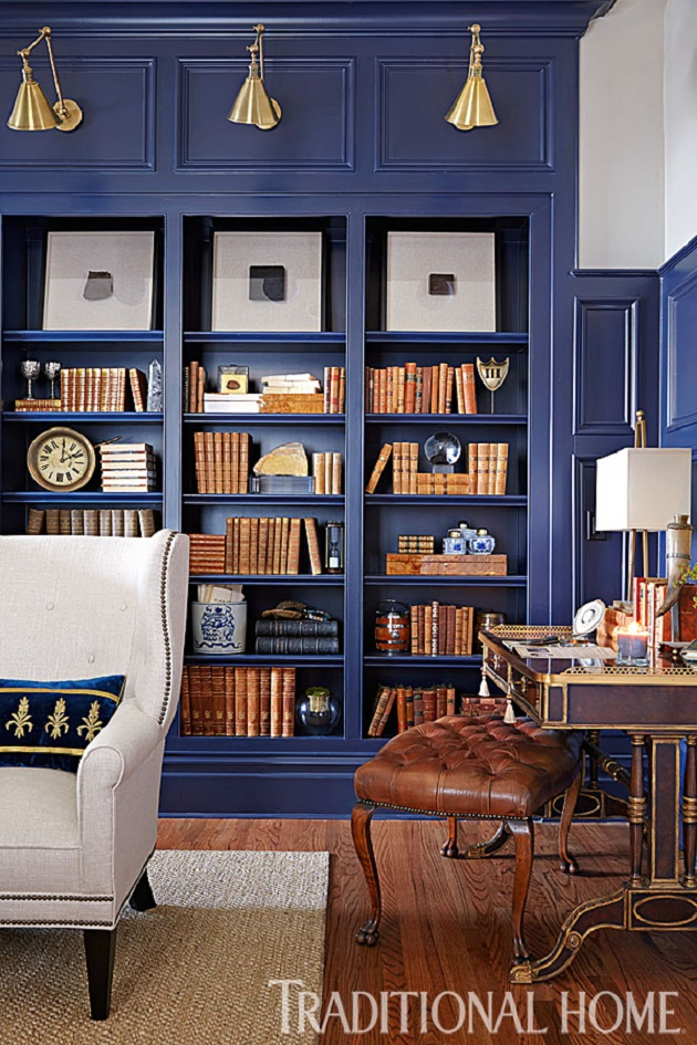 mix and chic o 39 more college of design showhouse 2014. Black Bedroom Furniture Sets. Home Design Ideas