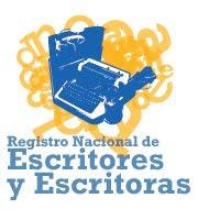Registro Nacional de Escritores y Escritoras