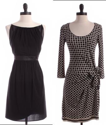 twice, liketwice, sell dress, laundry, max studio