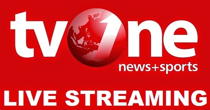 tv one live streaming live streaming tv online