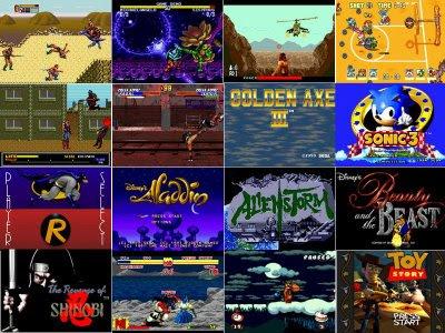 Sega Genesis/Mega Drive + Roms [Picodrive PSP] MegaDrive%2Biguanamasterz
