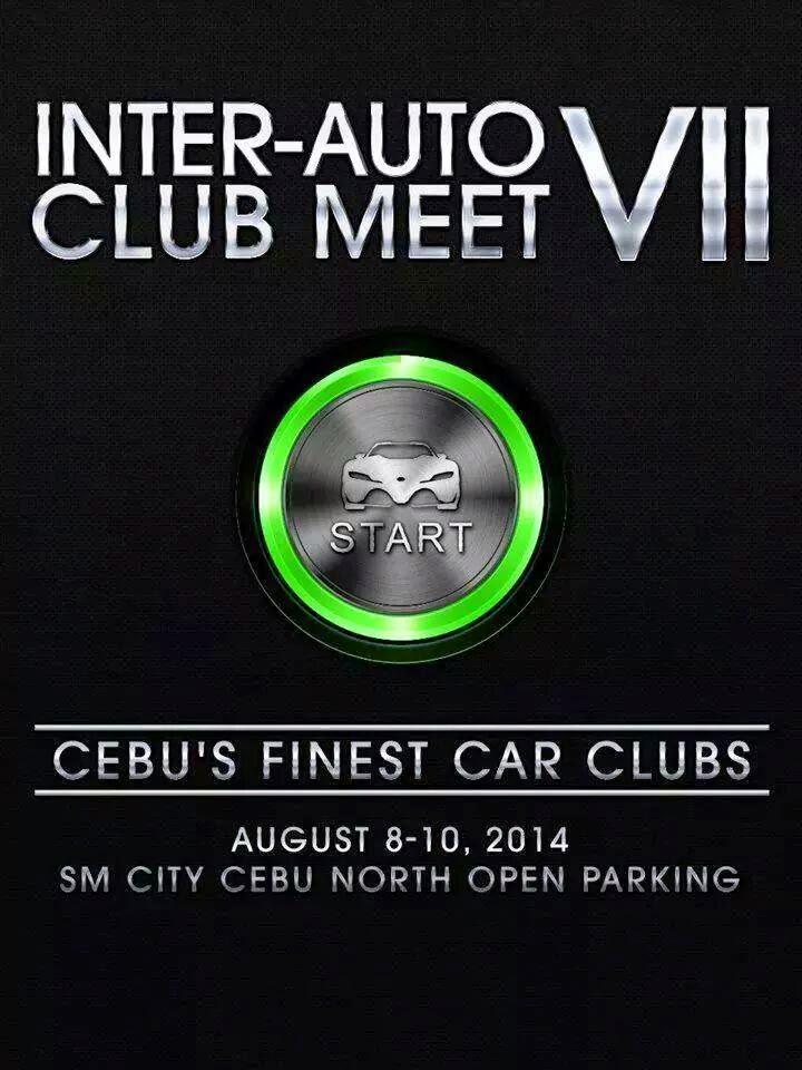 7th-Inter-Auto-Club-Meet