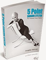 5 POINT SINGING SYSTEM