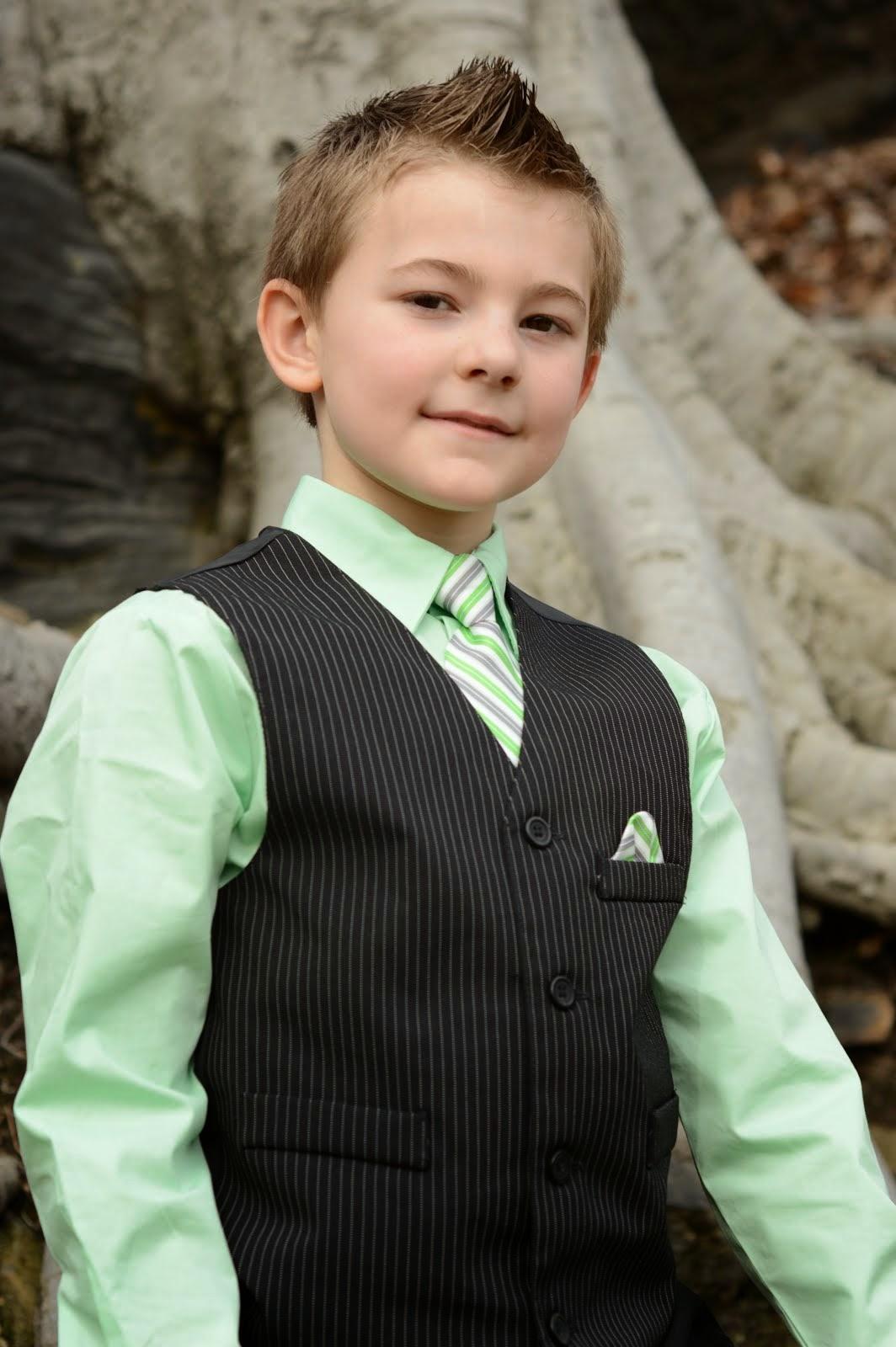 Landon (8)