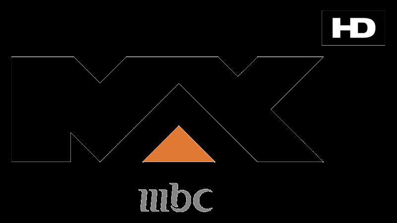 mbc live click for details file name mbc live tv mauritius elementary ...