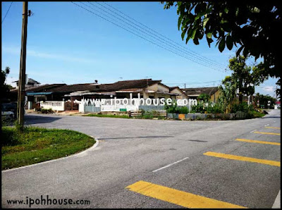 IPOH HOUSE FOR SALE (R05998)