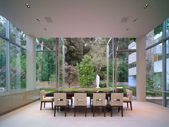 lehrer architects office design. LEHRER ARCHITECTS LA Lehrer Architects Office Design